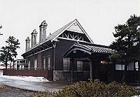 北海道文化資源データベースより引用.jpg