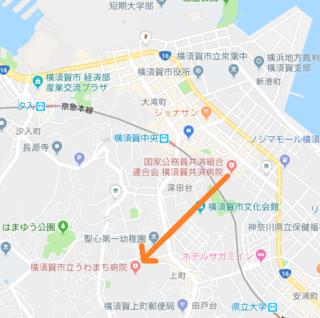 KyosaiTransfer.png