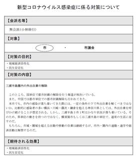 MeasuresForCovid19Vol1Kobayashi.png