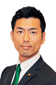 p-nobuyuki-kobayashi2015.jpg