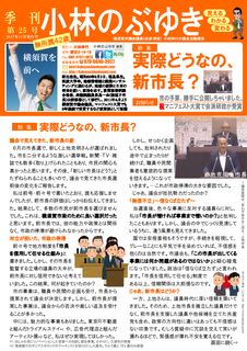 report25.png